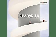 Raquel Andueza, Jesus Fernandez Baena - In Paradiso [CD]