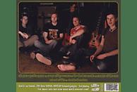 Samsara Blues Experiment - Long Distance Trip [CD]