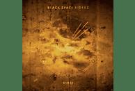 Black Space Riders - D:Rei [CD]