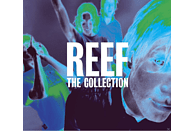 Reef - Collection [CD]