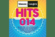 Variuos - Hits 014 [CD]