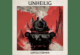 Unheilig - Gipfelstürmer [CD]