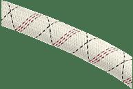 BOSCH BGL35MON MoveOn (mit Beutel, Vliesbeutel, Vanilla/Weiß/Silberminium)