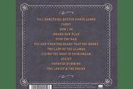The Rockingbirds - The Return Of The Rockingbirds [CD]