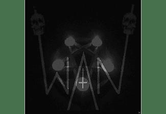 Wan - Enjoy The Filth  - (CD)