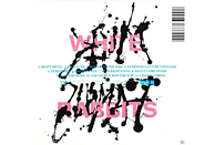 White Rabbits - Milk Famous [CD]