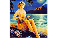 L.PIERRE - The Island Come True [CD]