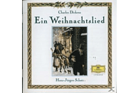 Ein Weihnachtslied - (CD)