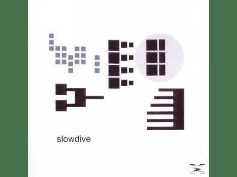 Slowdive - Pygmalion (Expanded 2cd Edition) [CD]