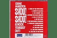 Ernie Maresca - Shout Shout Knock Yourself [CD]