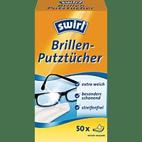 SWIRL 172368 Brillenputztücher