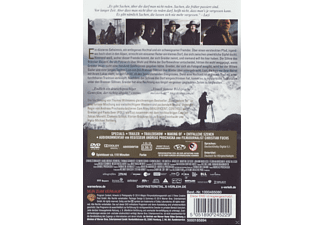 Das Finstere Tal [DVD]