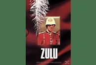 Zulu [DVD]