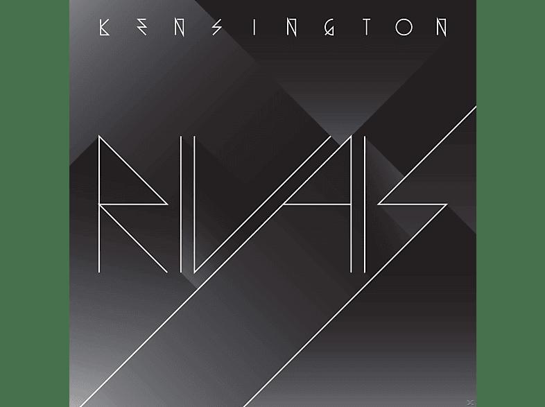Kensington - Rivals [CD]