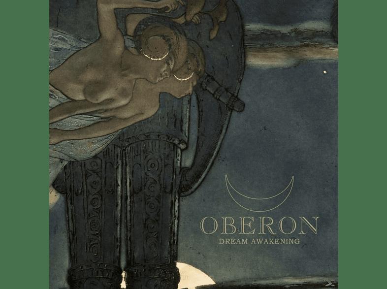 Oberon - Dream Awakening (Digipak) [CD]