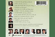 Barbra Streisand - Partners [CD]