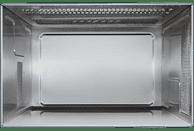 NEFF CGR 1701 N - C17GR01N0 Mikrowelle ()