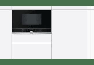 SIEMENS BF634LGS1 Mikrowelle (900 Watt)