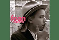 Ernst Molden - Foan [CD]