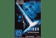 Virus [DVD]