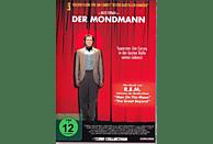Der Mondmann [DVD]
