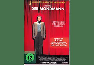 Der Mondmann DVD
