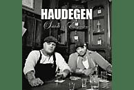 Haudegen - Schlicht & Ergreifend [CD]