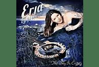 Erja Lyytinen - The Sky Is Crying [CD]