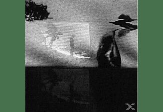 pixelboxx-mss-66250290