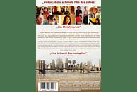 Das Glück der großen Dinge [DVD]
