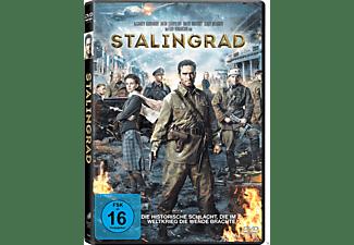 Stalingrad [DVD]