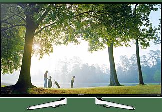 "TV LED 40"" - Samsung 40H6640SLXXC Smart TV Quad Core, 3D, Modo Fútbol"