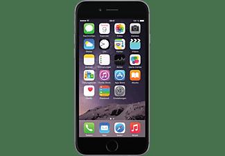 Iphone x auf raten media markt