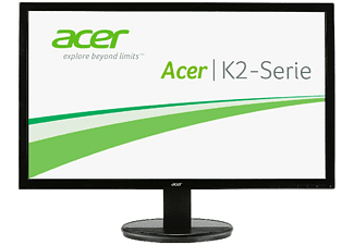"REACONDICIONADO Monitor - Acer K2 SERIE K222HQLBD, 21.5"", Full HD, DVI"