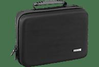 CULLMANN 95995 Lagos sports Vario 555, Tasche, Schwarz, passend für Kamera und Zubehör