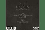 Oberon - Oberon/Through Time And Space (Digipak) [CD]