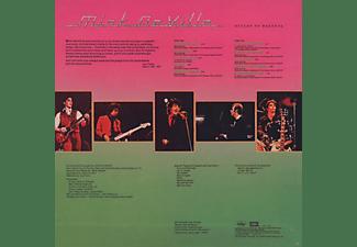 Mink Deville - Return to Magenta  - (CD)