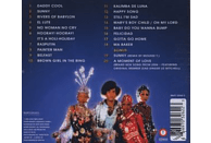 Boney M. - The Magic Of Boney M. [CD]