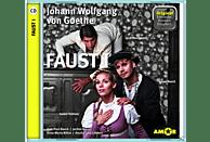 Faust I - (CD)