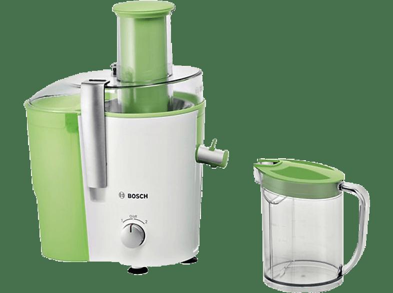 BOSCH Centrifugeuse Vert (MES25G0)