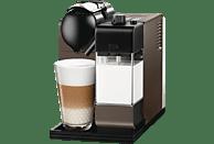 DE LONGHI Nespresso Kaffeemaschine Lattissima+ EN 520 DB Chocolatte Mocca