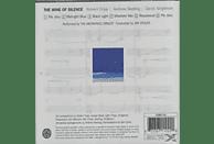 Robert Fripp, Andrew Keeling, David Singleton - The Wine Of Silence [CD]