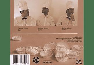 Vein - Vein Plays Porgy And Bess  - (CD)