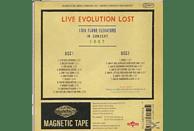 The 13th Floor Elevators - Live Evolution Lost [CD]