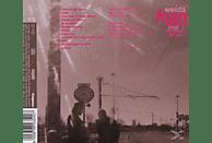 Ernst Molden - Weida Foan [CD]