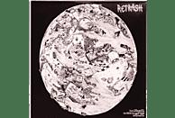Oozing Wound - Retrash [CD]