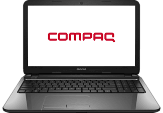Ordenador portátil - HP Compaq Notebook 15-h051ns, AMD A4-5000 Radeon HD, 8GB  RAM