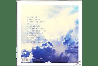 Neonschwarz - Fliegende Fische [CD]