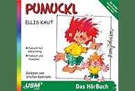 Pumuckl - Folge 5 - (CD)