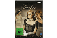 Daphne [DVD]